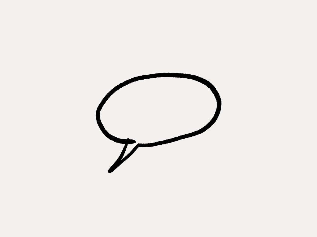 Customer Service Listening Skills