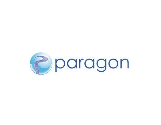 Logo for Paragon Housing Association