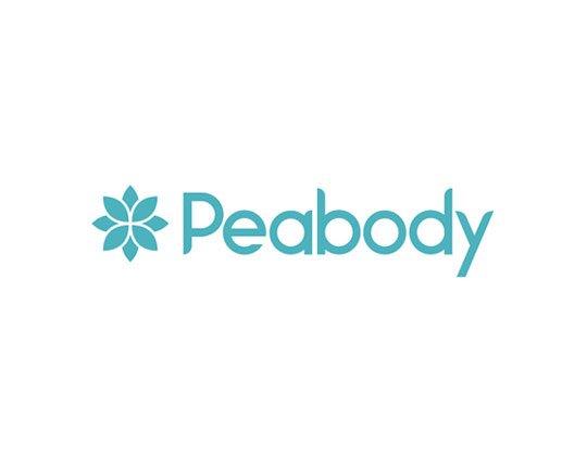 Logo for Peabody