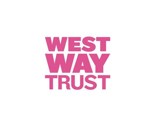 Logo for Westway Trust