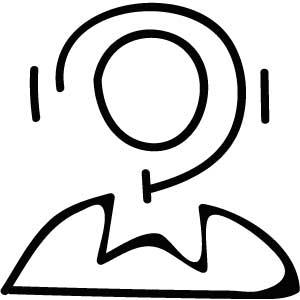 Customer Complaint Handling Training Course