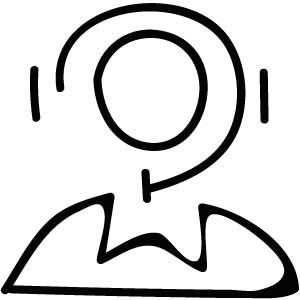 Customer service communication skills training